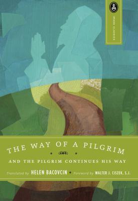 The Way of a Pilgrim 9780385468145