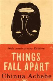 Things Fall Apart 1161022