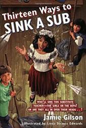 Thirteen Ways to Sink a Sub 1130405