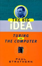 Turing and the Computer