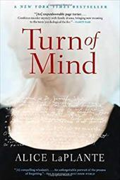 Turn of Mind 16390539