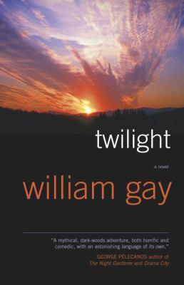 Twilight 9780385665407
