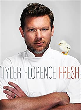 Tyler Florence Fresh 9780385344531
