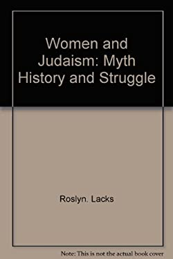 "the history and myths about judaism The book ""the invention of the jewish people,"" which spent months on the best-seller list in israel, is now available in english, and stirring spirited debate."