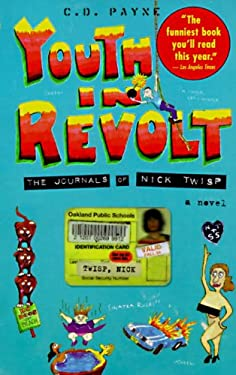 Youth in Revolt 9780385481960