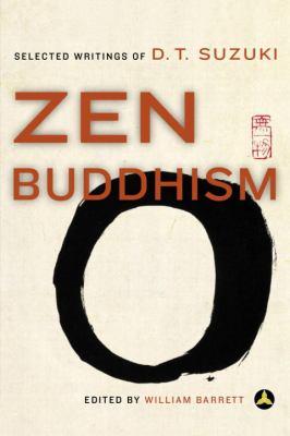 Zen Buddhism 9780385483490