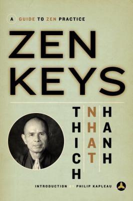 Zen Keys: A Guide to Zen Practice 9780385475617