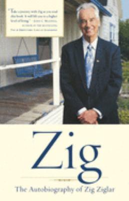 Zig 9780385502979