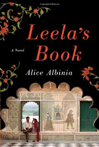 Leela's Book 9780393082708
