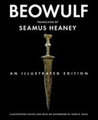 Beowulf 9780393330106