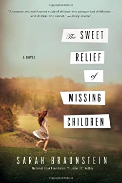 The Sweet Relief of Missing Children 9780393340754