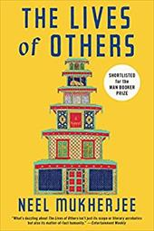 The Lives of Others 22846984