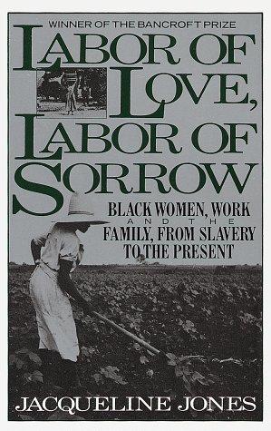 Labor of Love, Labor of Sorrow