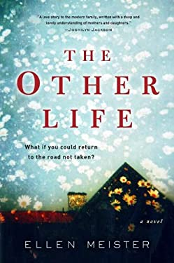 The Other Life 9780399157134