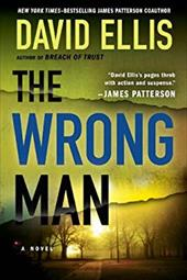 The Wrong Man 16391304