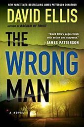 The Wrong Man 16391304