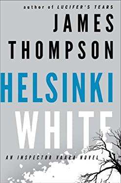Helsinki White 9780399158322
