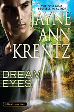 Dream Eyes 9780399158957
