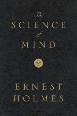 The Science of Mind: Deluxe Leather-Bound Edition 9780399160882