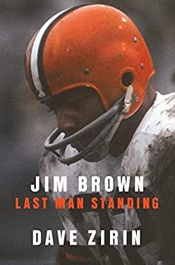 Jim Brown: Last Man Standing