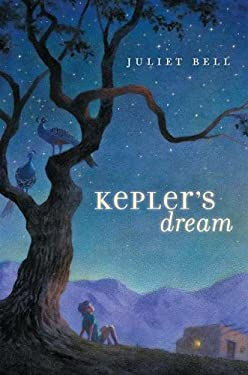 Kepler's Dream 9780399256455
