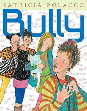 Bully 9780399257049
