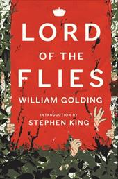 Lord of the Flies 15433928