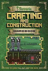 Crafting and Construction Handbook (Terraria) 26428599