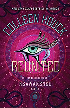 Reunited (Reawakened)