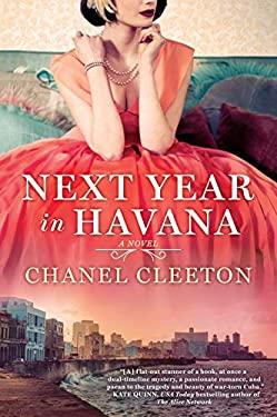 Next Year in Havana