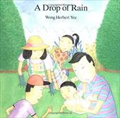 A Drop of Rain 1235890