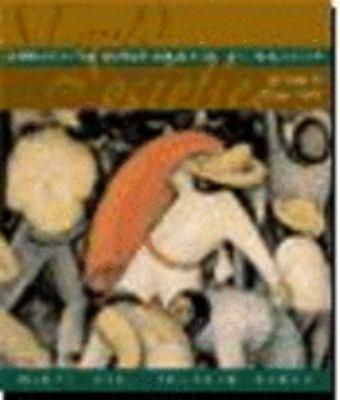 A History of World Society, Volume 2, Fifth Edition 9780395944912