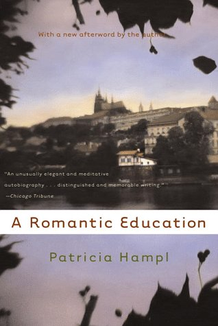 A Romantic Education 9780393319057