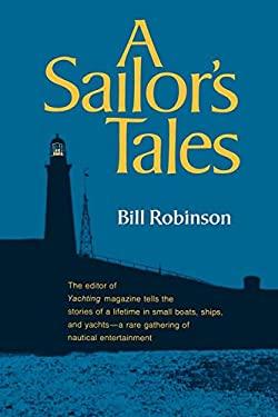 A Sailor's Tales 9780393335729