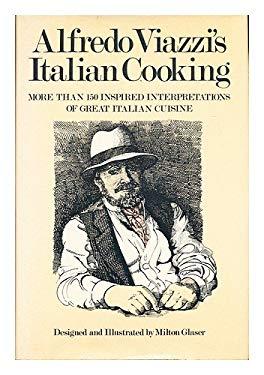 Alf.Viazzi's Ital Cookng