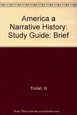 America, a Narrative History, Brief