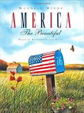 America the Beautiful 1260903