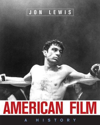 American Film : A History