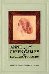 Anne of Green Gables 1257298