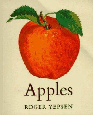 Apples Apples Apples 9780393036909