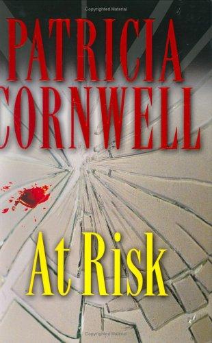 At Risk 9780399153624