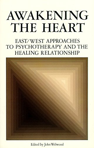 Awakening the Heart 9780394721828