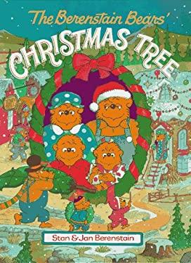 Bears Christmas 9780394845661