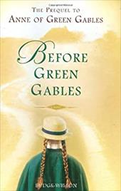 Before Green Gables 1257290