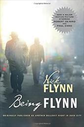 Being Flynn 16159031