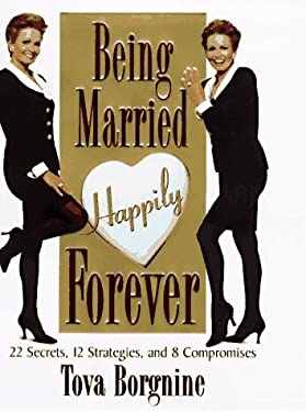 Being Married Happily Forever 9780399143212