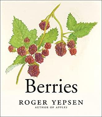Berries: 9780393060317