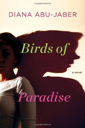 Birds of Paradise 9780393064612
