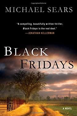 Black Fridays 9780399158667