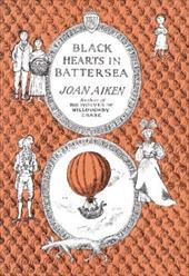 Black Hearts in Battersea 1242378
